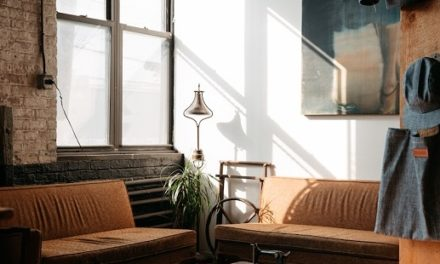 Harnessing the Power of Natural Light