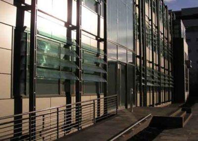 alexander_graham_bell_building