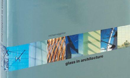 """Intelligent Skins"" Michael Wigginton on Daylighting in Building Design"