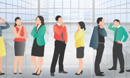 Daylighting – The Most Desirable Workplace Trait